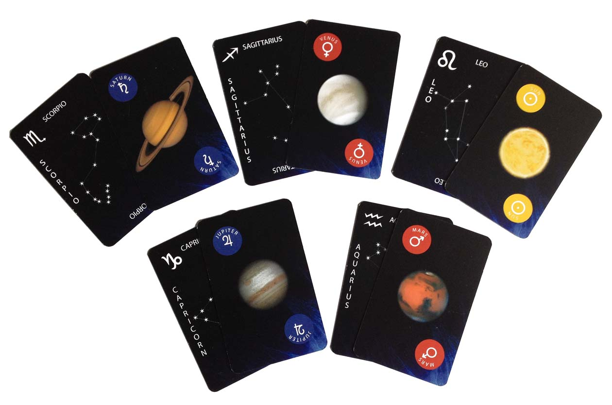 Game Guide EPHEMERIS CARDS3